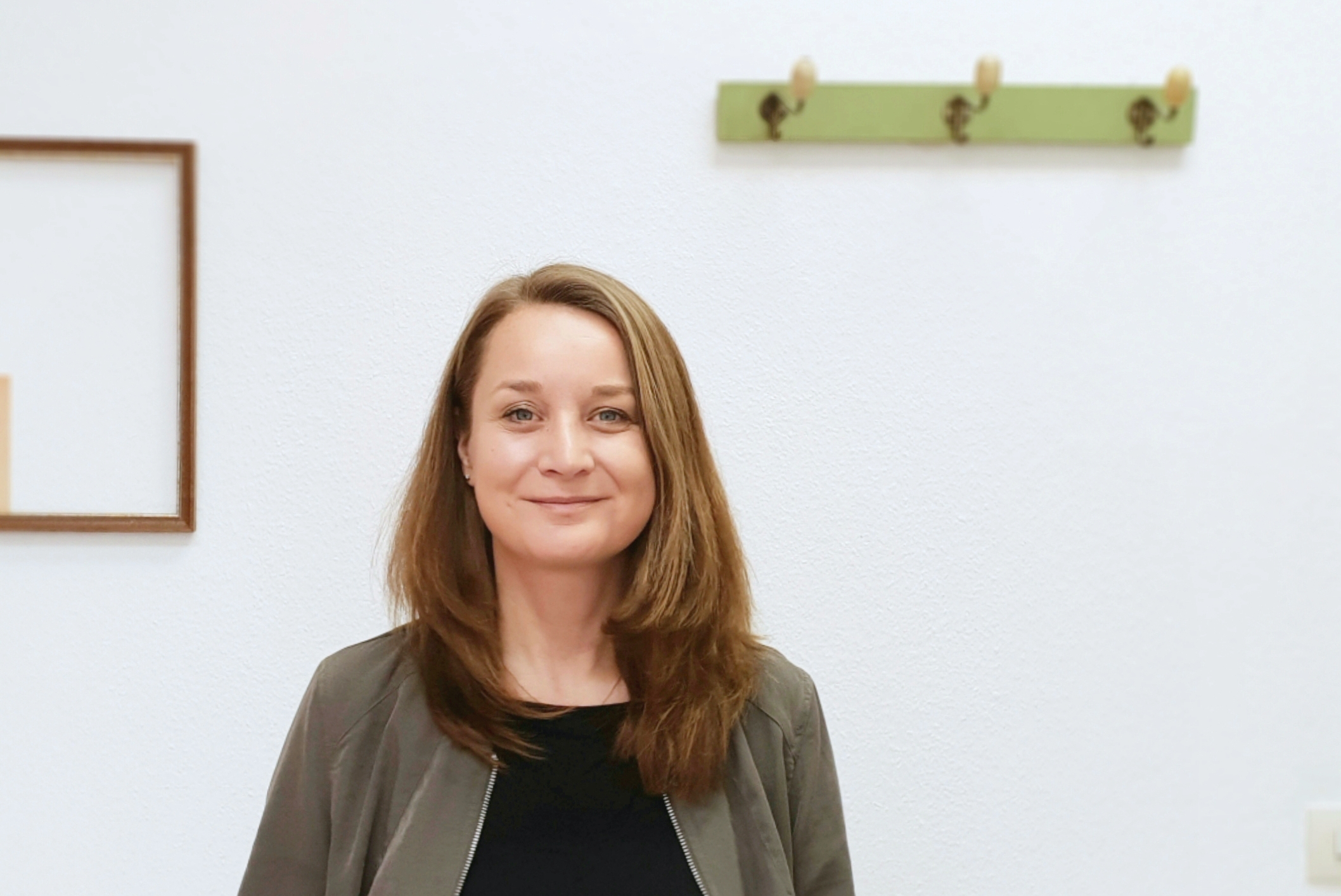 Tina Steckling Psychologische Beratung, Expertin für Liebeskummer, Eifersucht und Trennungsschmerz