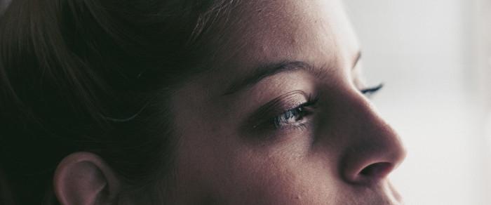 Selbstoptimierung: Ist jeder seines Glückes Schmied?